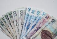 Szybki kredyt online