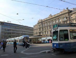 Czy można uzyskać kredyt w banku szwajcarskim